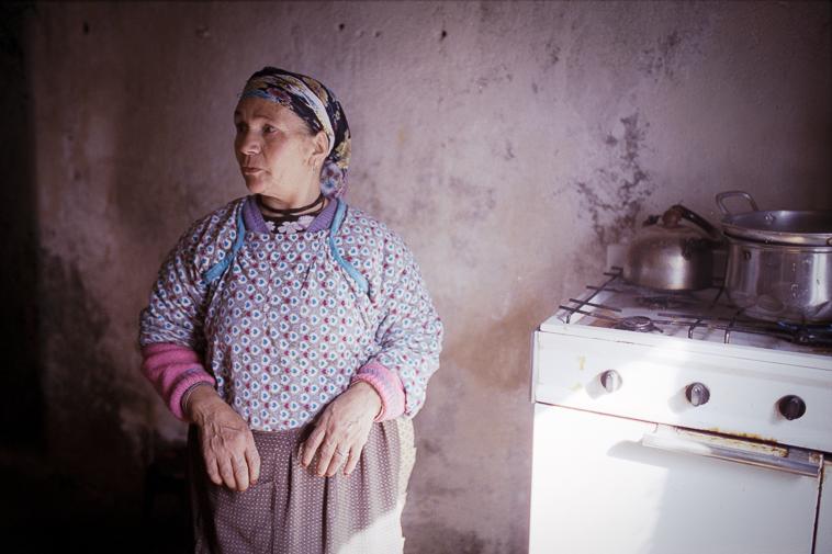 marruecos 18 Marruecos | Exploradores de nuevos rincones