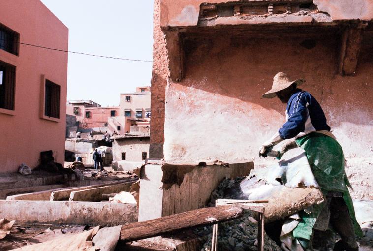 marruecos 35 Marruecos | Exploradores de nuevos rincones