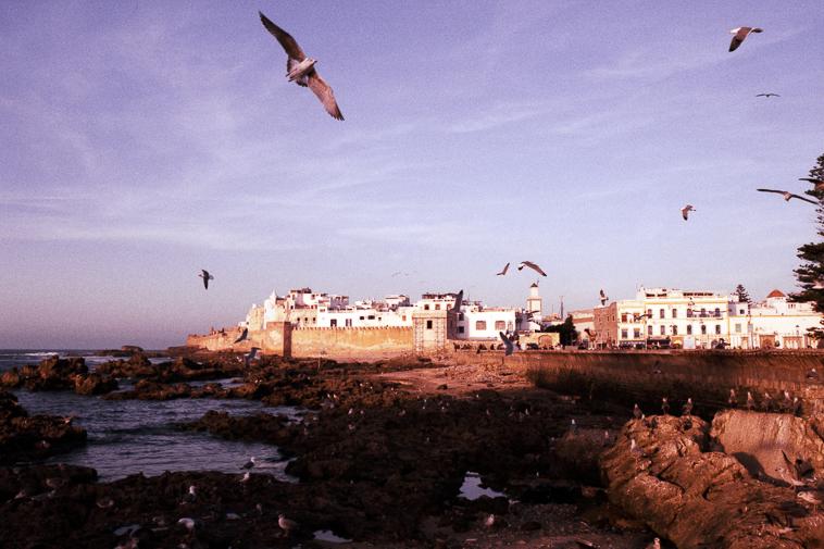 marruecos 36 Marruecos | Exploradores de nuevos rincones