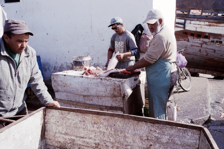 marruecos 37 Marruecos | Exploradores de nuevos rincones