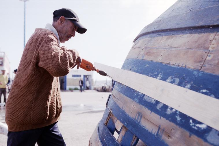 marruecos 39 Marruecos | Exploradores de nuevos rincones