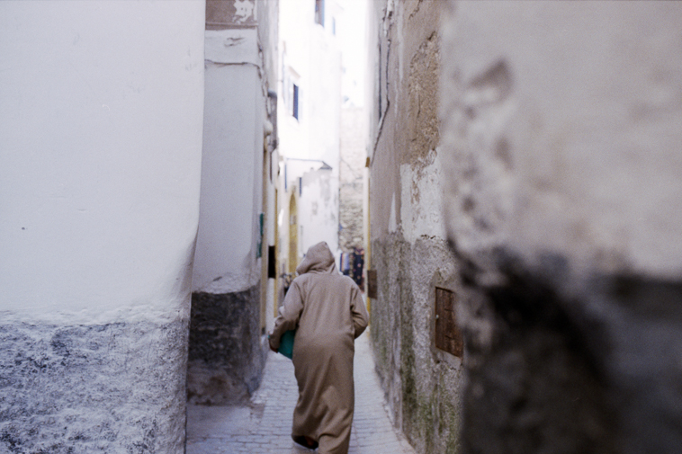 marruecos 41 Marruecos | Exploradores de nuevos rincones