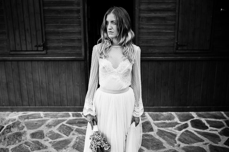 immacle barcelona forester fotografo bodas 13 Sesión de inspiración de novia boho