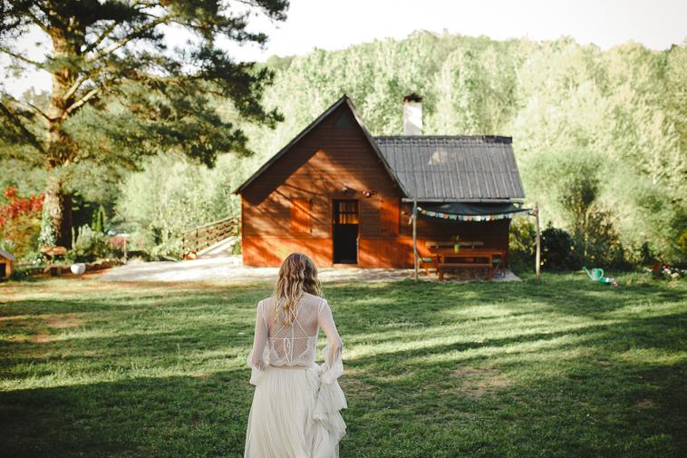 immacle barcelona forester fotografo bodas 16 Sesión de inspiración de novia boho