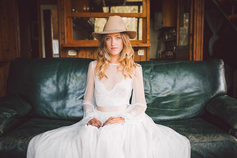 immacle barcelona forester fotografo bodas 2 Sesión de inspiración de novia boho