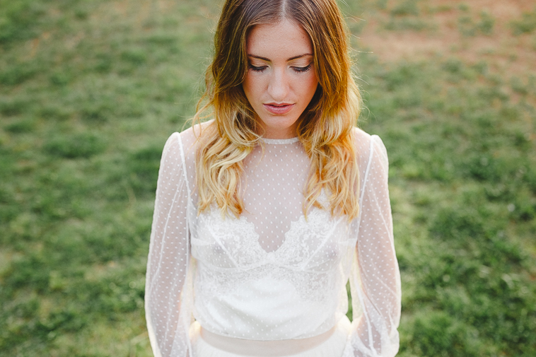 immacle barcelona forester fotografo bodas 21 Sesión de inspiración de novia boho