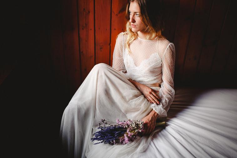 immacle barcelona forester fotografo bodas 23 Sesión de inspiración de novia boho