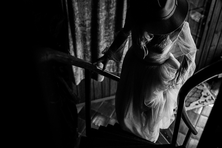 immacle barcelona forester fotografo bodas 3 Sesión de inspiración de novia boho