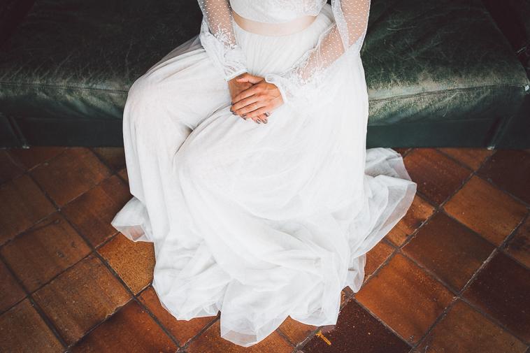 immacle barcelona forester fotografo bodas 4 Sesión de inspiración de novia boho