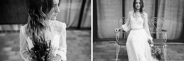 immacle barcelona forester fotografo bodas 60 Sesión de inspiración de novia boho