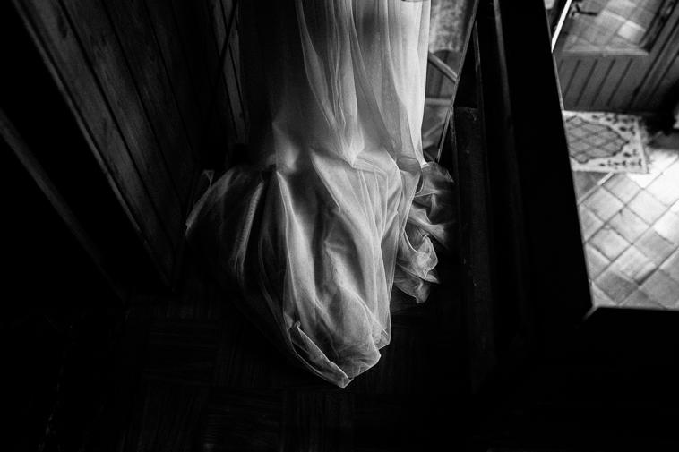immacle barcelona forester fotografo bodas 8 Sesión de inspiración de novia boho
