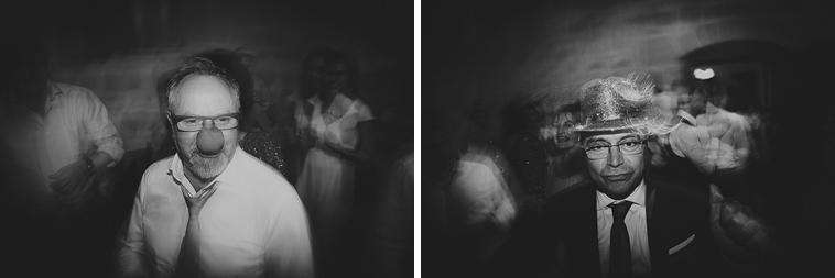 boda monasterio del espino fiesta 5 Nuria & Mikel | Boda en el Monasterio del Espino
