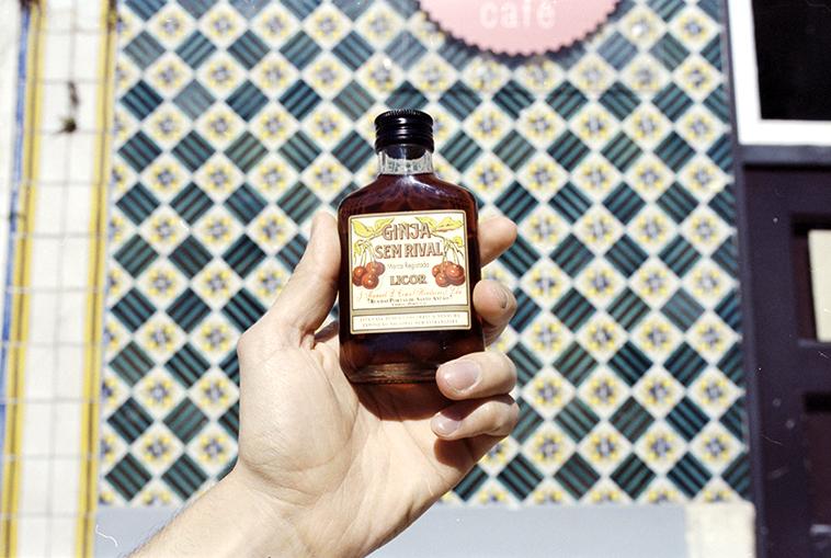 que ver en lisboa fotografia analogica 3 Lisboa Vintage