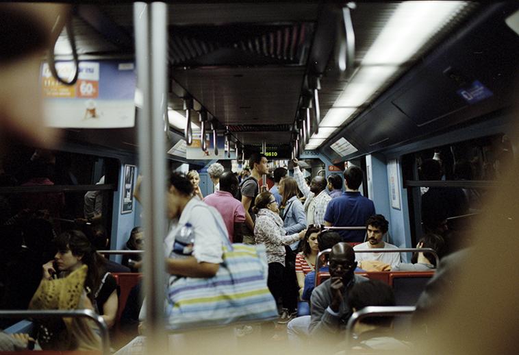 que ver en lisboa fotografia analogica 5 Lisboa Vintage
