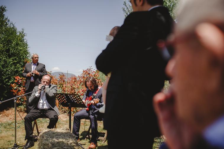 sin t  tulo1 3 Nuria & Mikel | Boda en el Monasterio del Espino