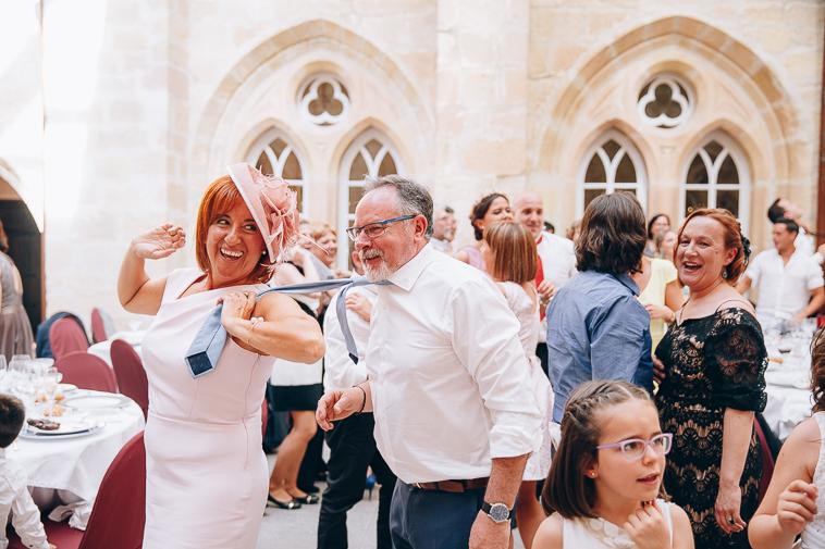 sin t  tulo112 Nuria & Mikel | Boda en el Monasterio del Espino