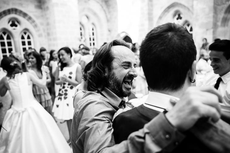 sin t  tulo115 Nuria & Mikel | Boda en el Monasterio del Espino