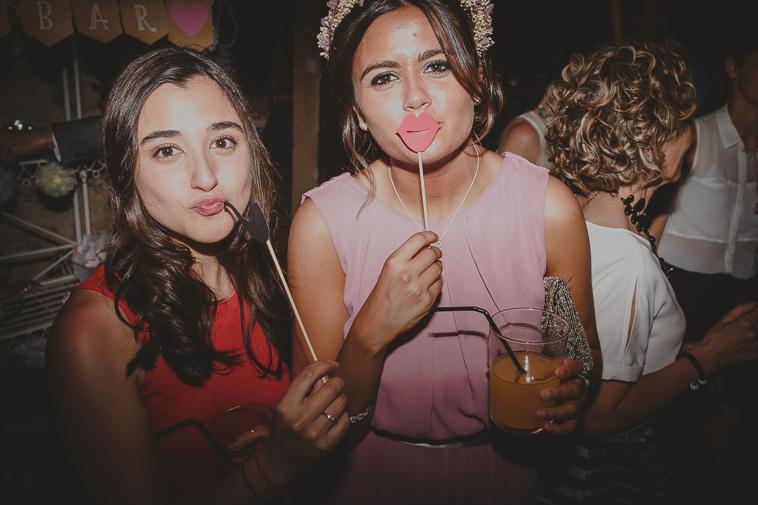 sin t  tulo120 Nuria & Mikel | Boda en el Monasterio del Espino