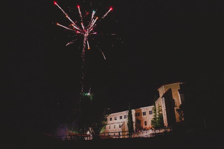sin t  tulo129 Nuria & Mikel | Boda en el Monasterio del Espino