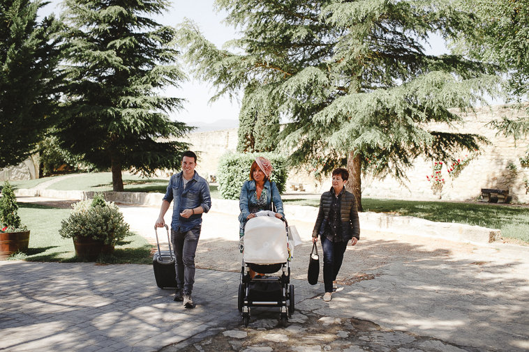 sin t  tulo14 Nuria & Mikel | Boda en el Monasterio del Espino