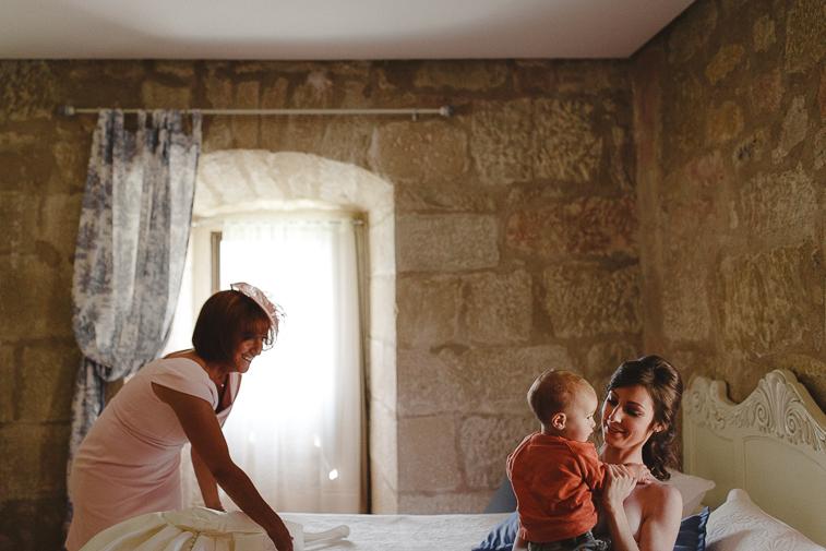 sin t  tulo35 Nuria & Mikel | Boda en el Monasterio del Espino