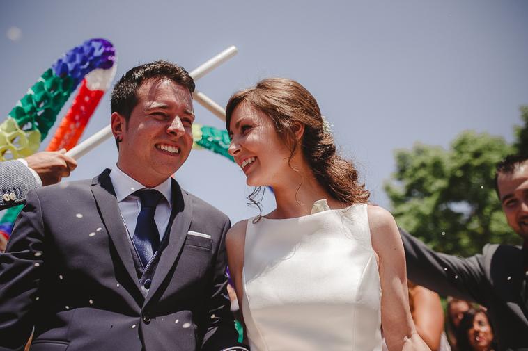 sin t  tulo88 Nuria & Mikel | Boda en el Monasterio del Espino