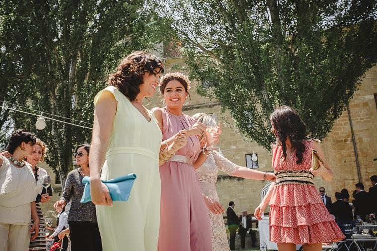 sin t  tulo93 Nuria & Mikel | Boda en el Monasterio del Espino
