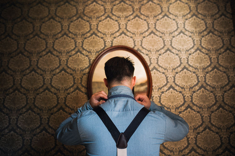 boda en bilbao fotografo de bodas 36 Sesion de inspiracion de novio hipster
