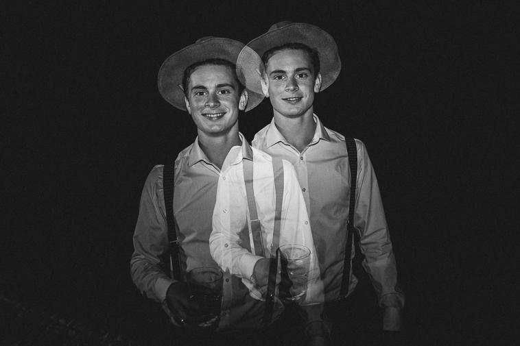lucybilly fotografo boda finca machoenia 102 Lucy & Billy | Boda en finca Machoenia
