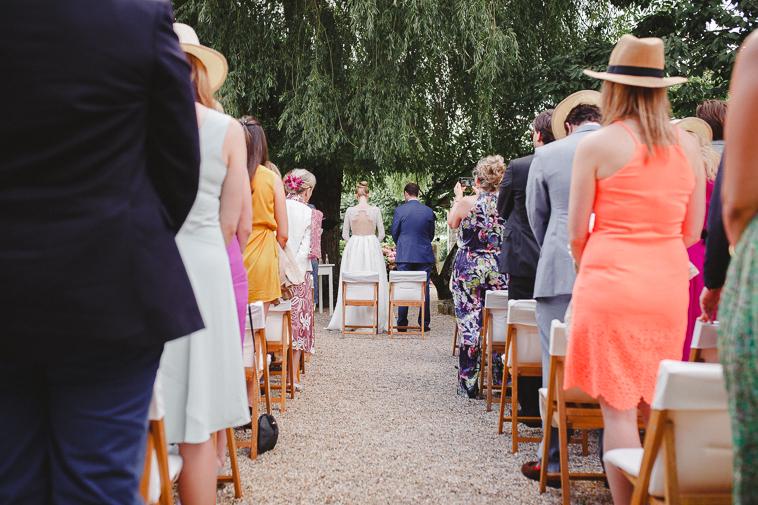 lucybilly fotografo boda finca machoenia 112 Lucy & Billy | Boda en finca Machoenia