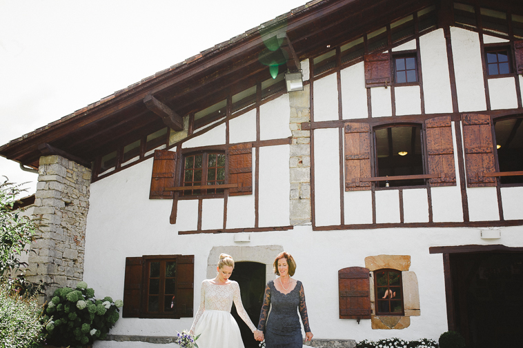 lucybilly fotografo boda finca machoenia 114 Lucy & Billy | Boda en finca Machoenia