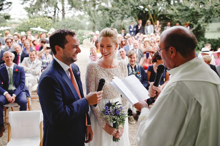 lucybilly fotografo boda finca machoenia 116 Lucy & Billy | Boda en finca Machoenia