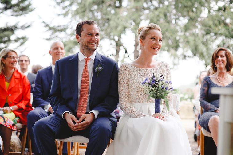 lucybilly fotografo boda finca machoenia 117 Lucy & Billy | Boda en finca Machoenia