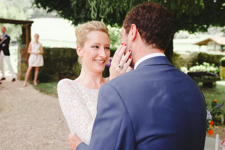 lucybilly fotografo boda finca machoenia 118 Lucy & Billy | Boda en finca Machoenia