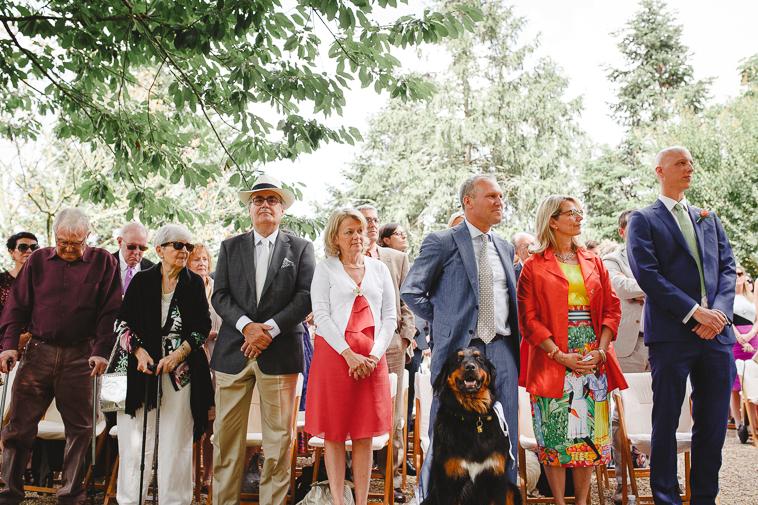 lucybilly fotografo boda finca machoenia 119 Lucy & Billy | Boda en finca Machoenia