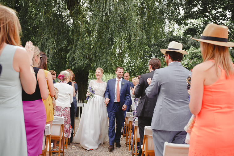 lucybilly fotografo boda finca machoenia 120 Lucy & Billy | Boda en finca Machoenia