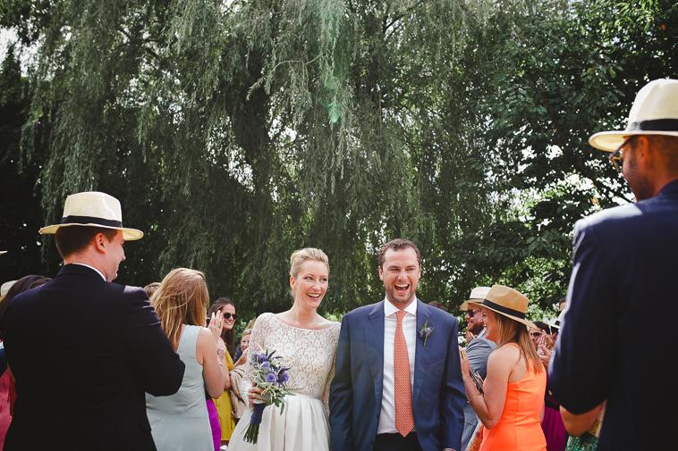 lucybilly fotografo boda finca machoenia 121 Lucy & Billy | Boda en finca Machoenia