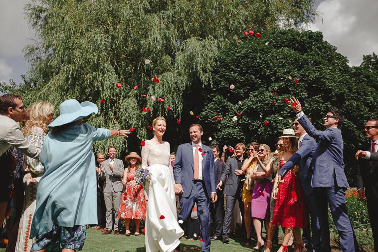 lucybilly fotografo boda finca machoenia 122 Lucy & Billy | Boda en finca Machoenia