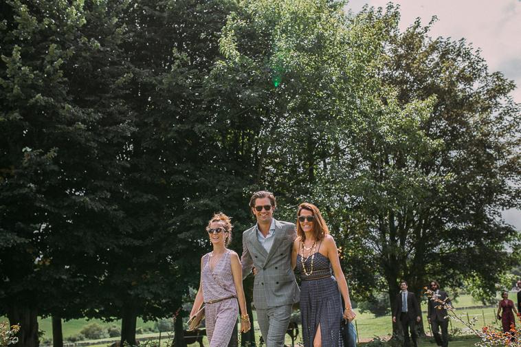 lucybilly fotografo boda finca machoenia 124 Lucy & Billy | Boda en finca Machoenia
