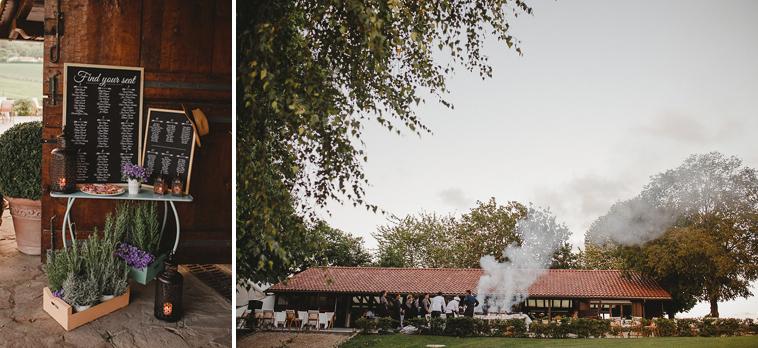 lucybilly fotografo boda finca machoenia 152 Lucy & Billy | Boda en finca Machoenia