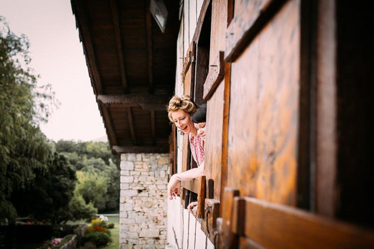 lucybilly fotografo boda finca machoenia 18 Lucy & Billy | Boda en finca Machoenia