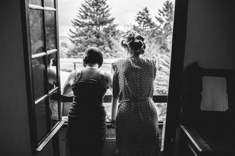 lucybilly fotografo boda finca machoenia 19 Lucy & Billy | Boda en finca Machoenia