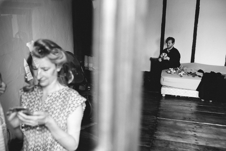 lucybilly fotografo boda finca machoenia 20 Lucy & Billy | Boda en finca Machoenia