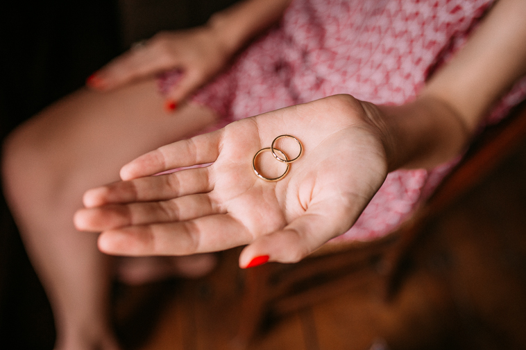lucybilly fotografo boda finca machoenia 21 Lucy & Billy | Boda en finca Machoenia