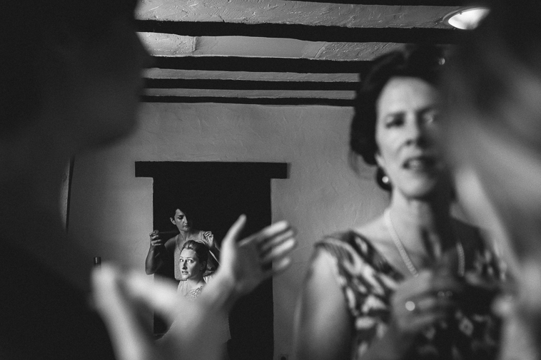 lucybilly fotografo boda finca machoenia 23 Lucy & Billy | Boda en finca Machoenia