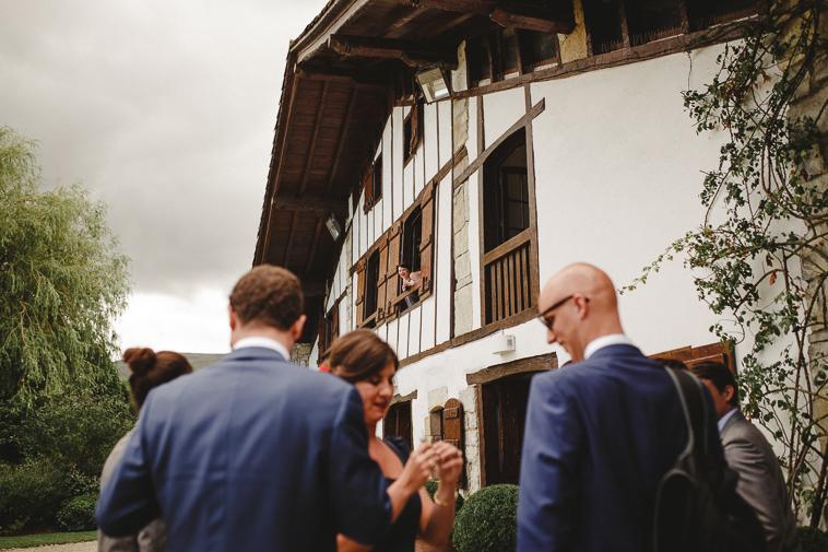 lucybilly fotografo boda finca machoenia 29 Lucy & Billy | Boda en finca Machoenia