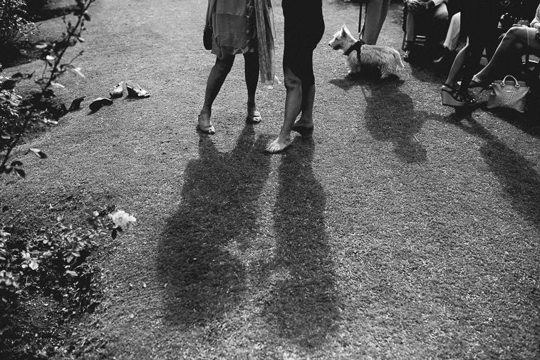 lucybilly fotografo boda finca machoenia 301 Lucy & Billy | Boda en finca Machoenia