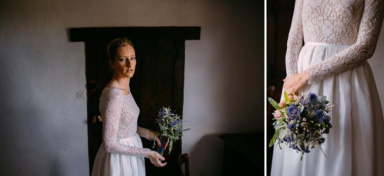 lucybilly fotografo boda finca machoenia 302 Lucy & Billy | Boda en finca Machoenia
