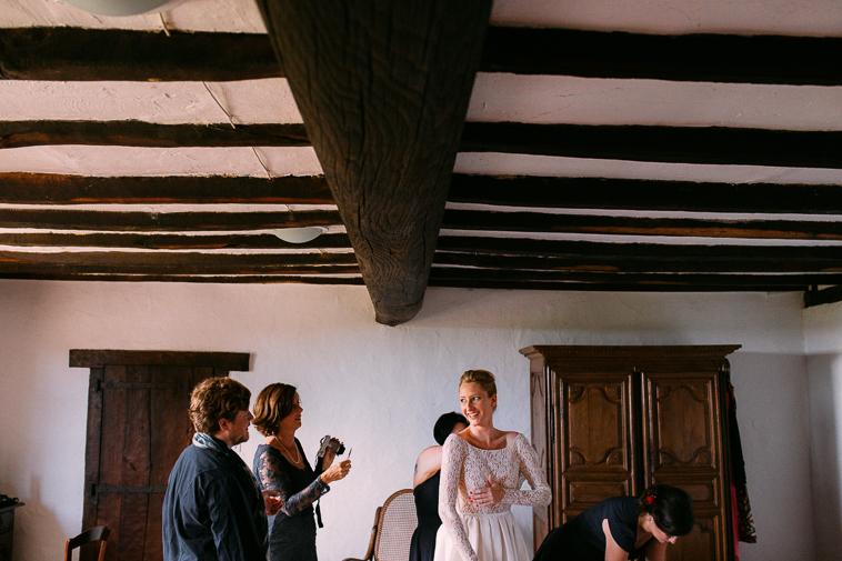 lucybilly fotografo boda finca machoenia 34 Lucy & Billy | Boda en finca Machoenia