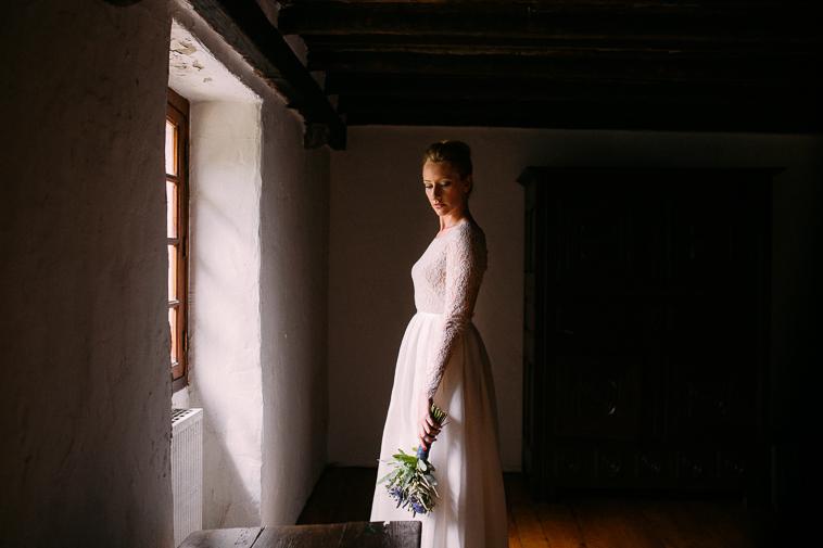 lucybilly fotografo boda finca machoenia 38 Lucy & Billy | Boda en finca Machoenia